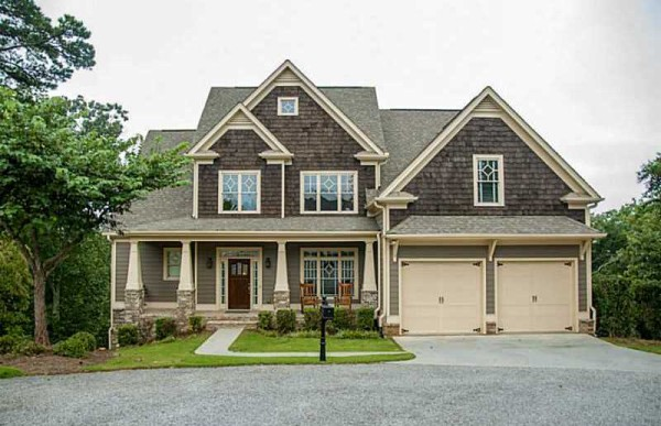 Home In Village At Waterside Cartersville Georgia (12)